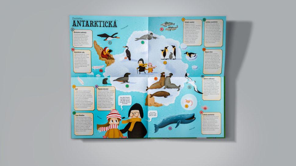 Animals-of-the-World05