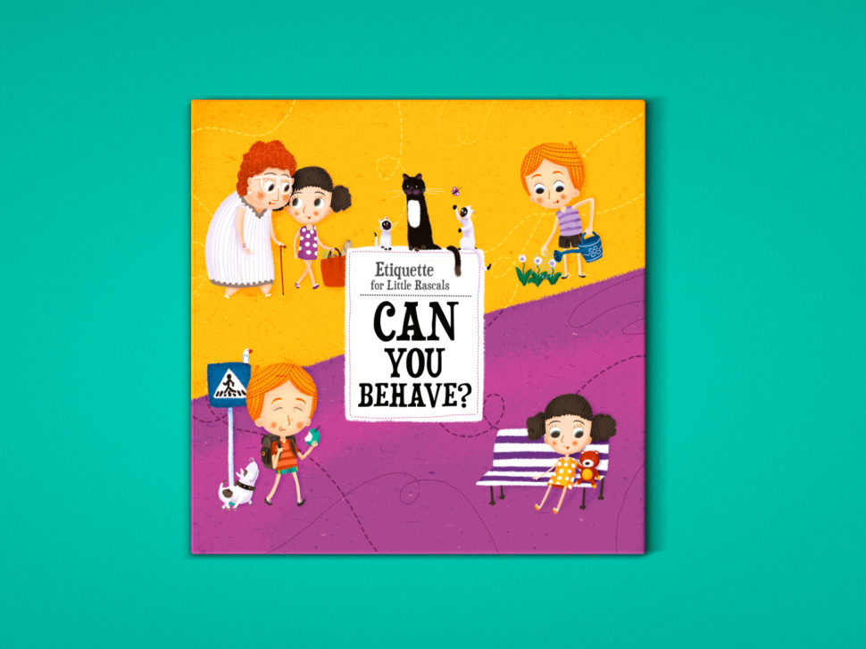 Can-you-behave01