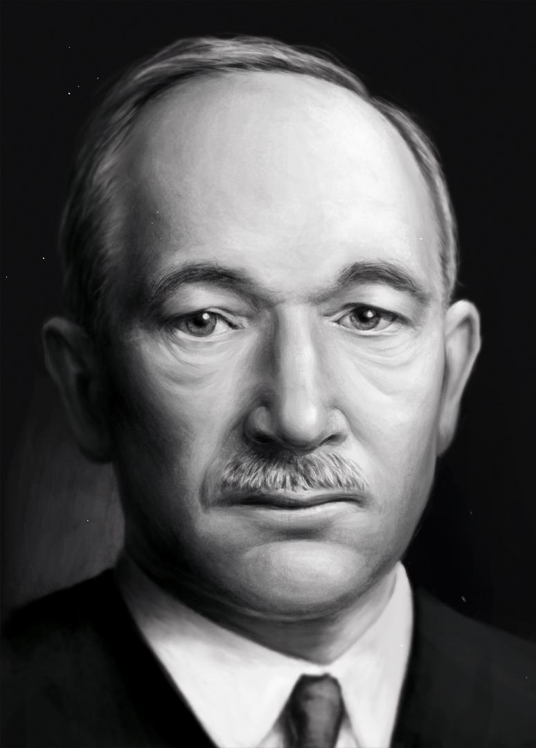 Edvard-Beneš