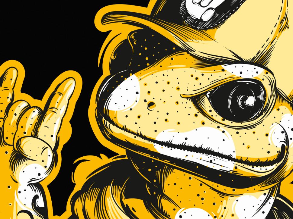 Fingers-Up_Mlok_detail-02