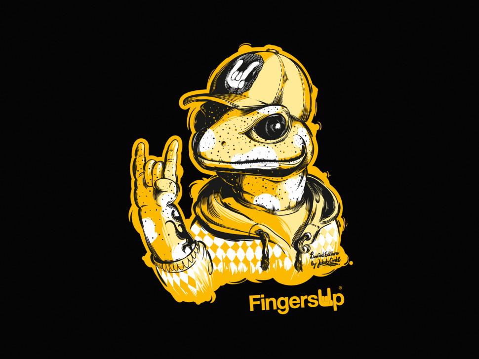 Fingers-Up_Mlok_detail