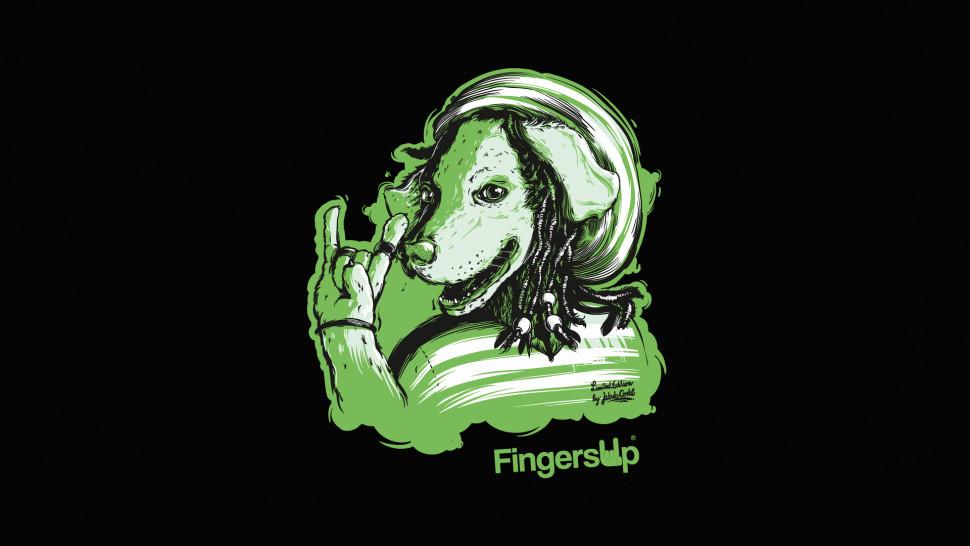Fingers-Up_Pes_detail