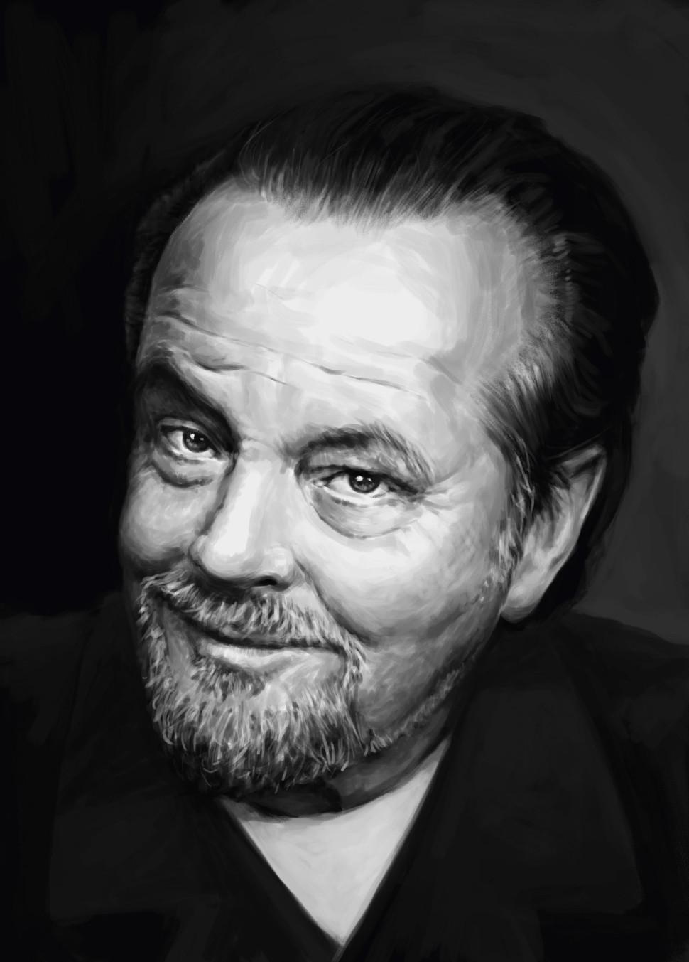 Jack-Nicholson02