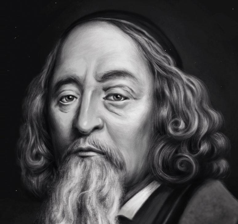 Jan-Amos-Komenský