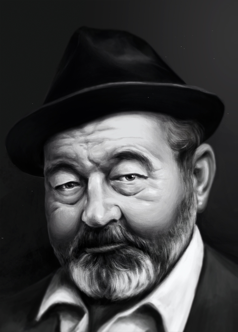 Jan-Werich