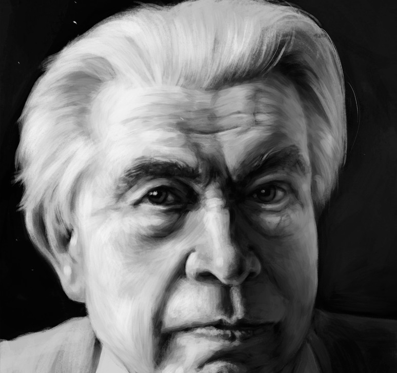 Jaroslav-Seifert