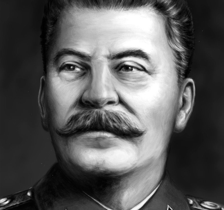 Josif-Vissarionovič-Stalin