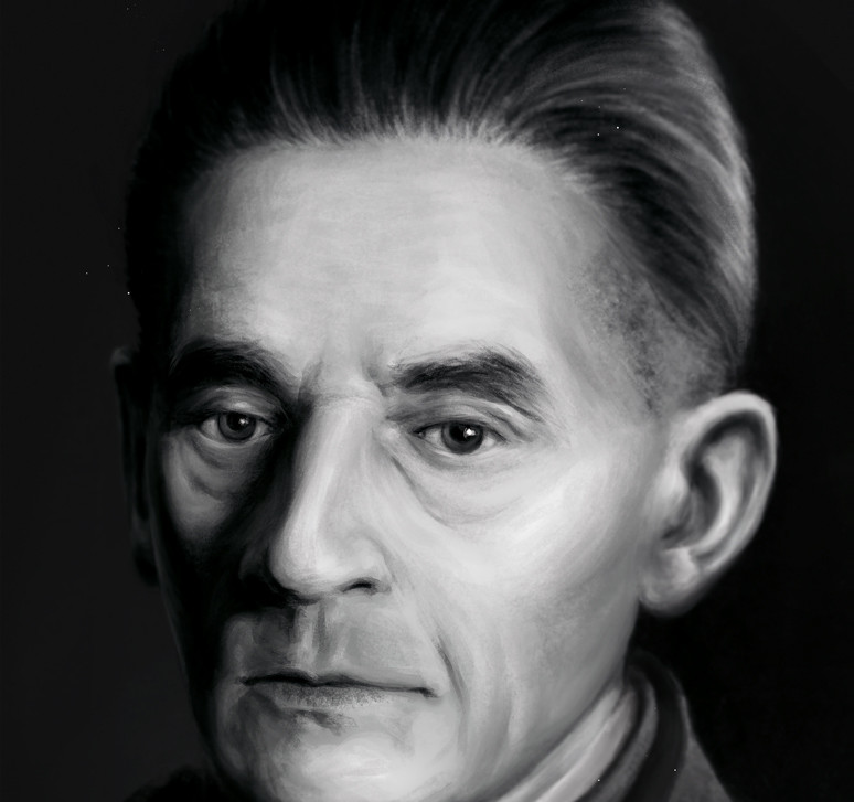 Karl-Hermann-Frank