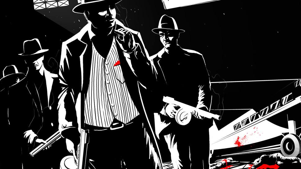 Mafia-06