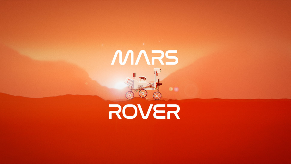 NASA_Rover-01