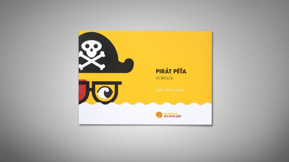 Pirát-Péťa01