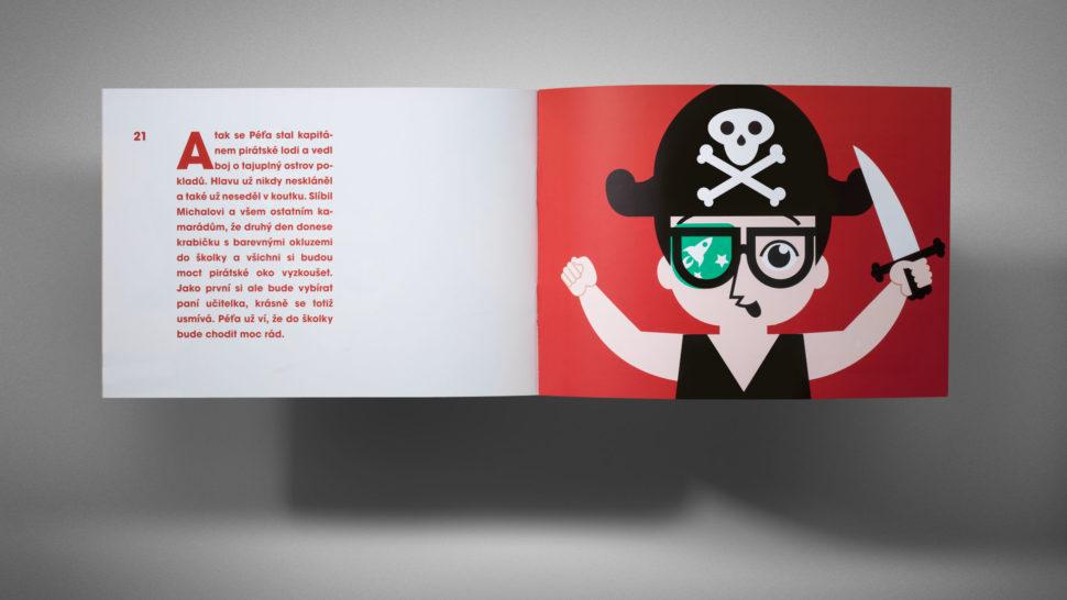 Pirát-Péťa06