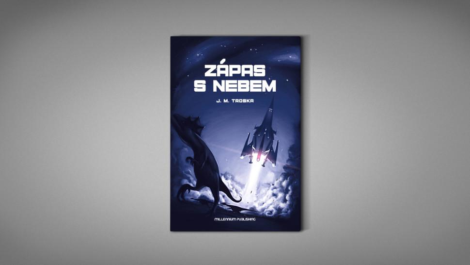 Zápas-s-nebem-01