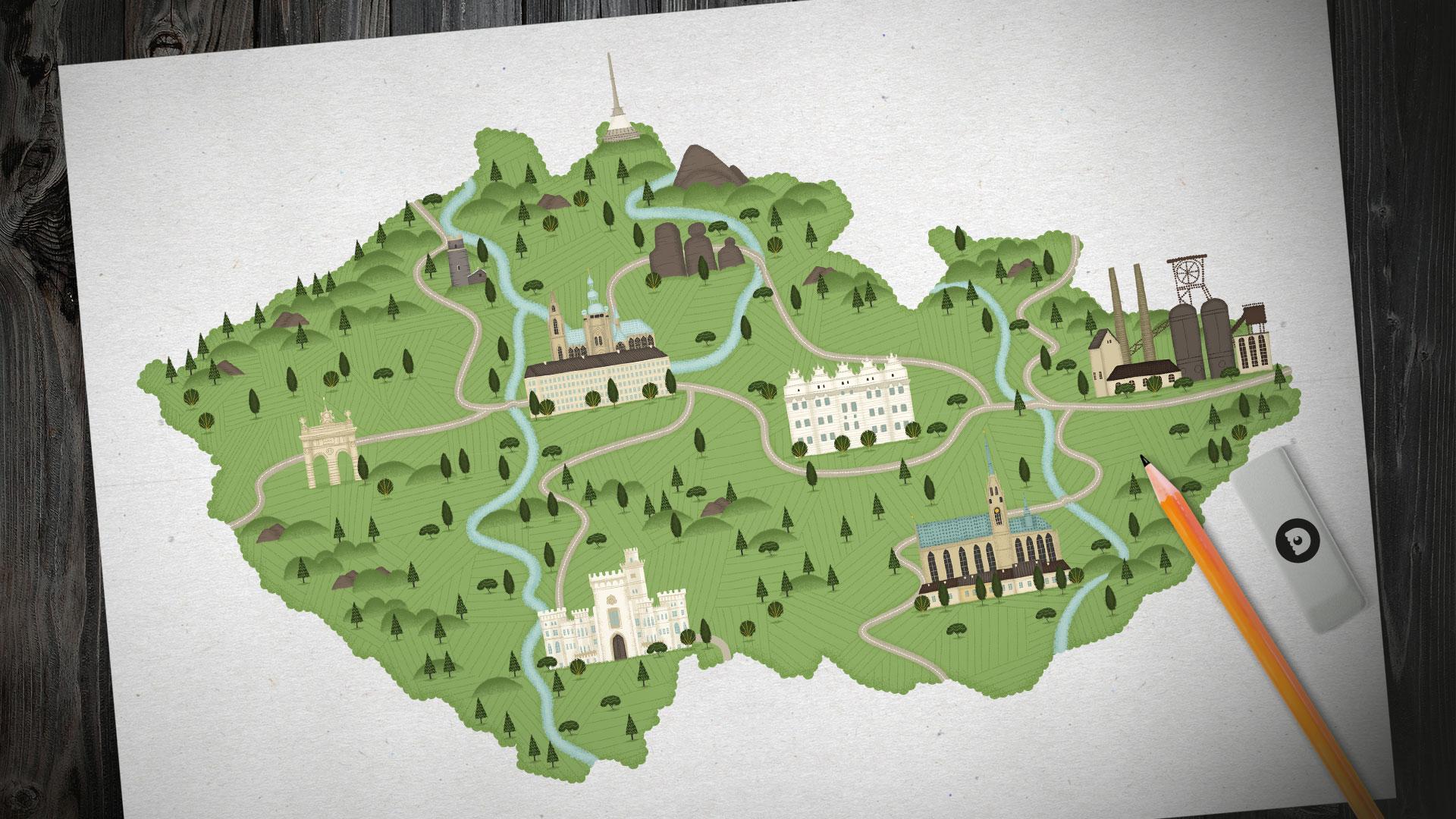 mapa-cr03