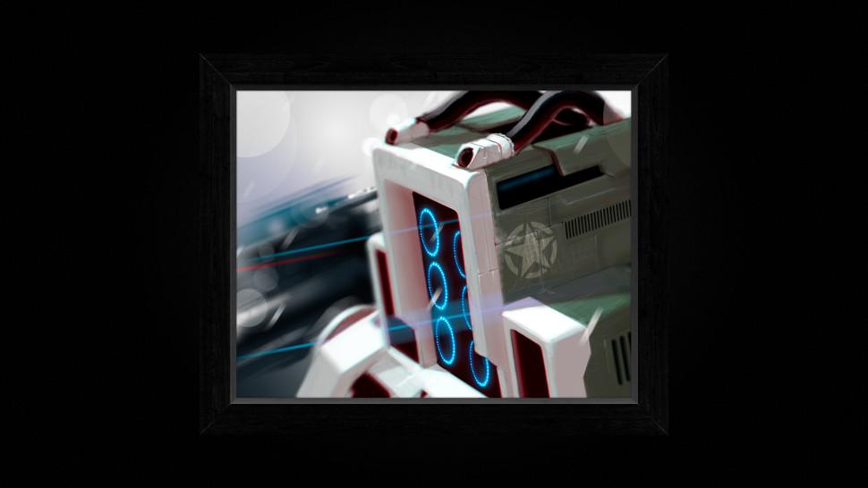 robo-04