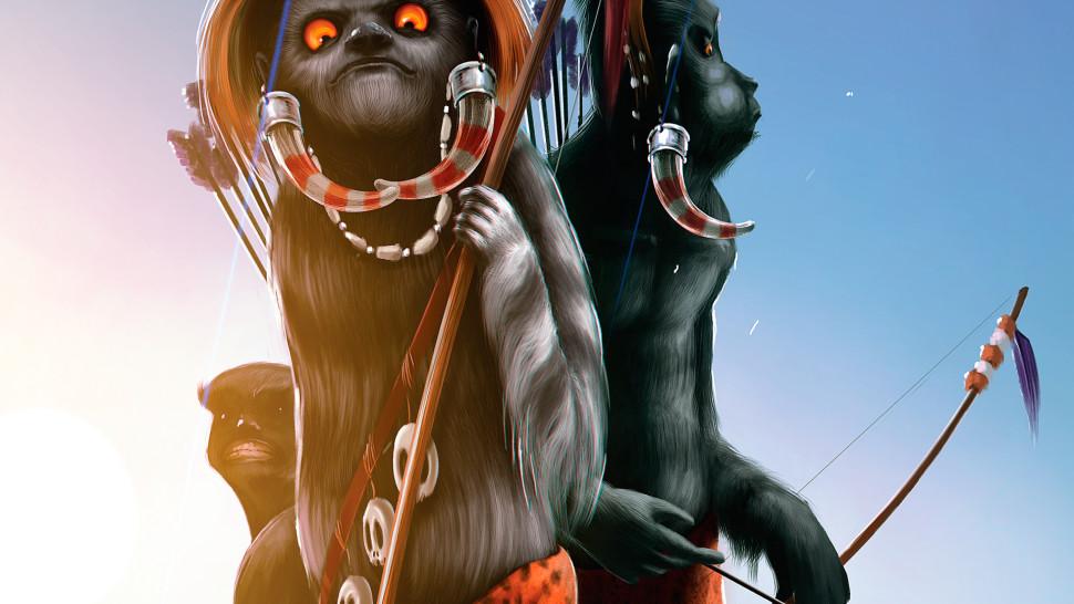 tribe02